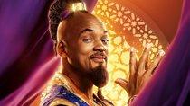 """""""Aladdin""""-Kritik: 5 Gründe, warum ihr unbedingt ins Kino gehen solltet"""