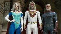"""Vom """"Daredevil""""-Macher: Erster Trailer zur Netflix-Serie """"Jupiter's Legacy"""" veröffentlicht"""