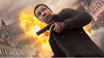 """""""The Equalizer 3"""": Kommt eine Fortsetzung? Das sagen die Beteiligten"""