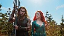 """""""Aquaman 2"""": """"Saw""""-Regisseur verspricht Horror-Szenen in der Fortsetzung"""