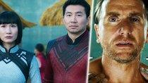 MCU-Rückkehr nach 13(!) Jahren: Marvel-Bösewicht wirft bei Fans etliche Fragen auf