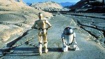 """""""Star Wars"""": R2-D2-Tamagotchi jetzt schon vorbestellen"""
