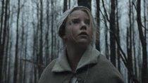 The Witch 2: Wird es eine Fortsetzung geben?