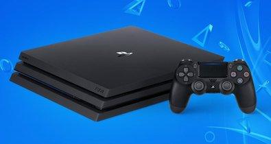 Playstation 4 Musik Und Videos Vom Usb Stick Abspielen Giga