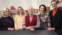 """""""Bares für Rares""""-Änderung aus aktuellem Anlass: An diesen Tagen läuft die ZDF-Show nicht"""