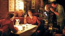 """Doch kein """"Star Trek""""-Film: Quentin Tarantino möchte sich vom Projekt zurückziehen"""