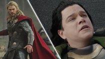 """""""Thor 4"""": Top-Star kehrt als falscher Loki ins MCU zurück"""