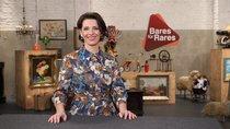 """Verkehrte Welt bei """"Bares für Rares"""": Verkäuferin ist unglücklich wegen hoher Expertise"""