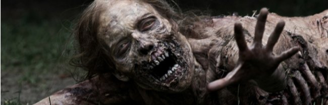 5 Fantheorien: So wird The Walking Dead zu Ende gehen