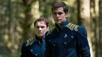 """Weniger Action in """"Star Trek 4""""? Darum geht es in der Fortsetzung"""