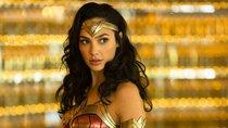 """""""Wonder Woman 1984"""": Die ersten Reaktionen zum Superheldenfilm sprechen deutliche Sprache"""