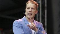 Mit sofortiger Wirkung: RTL setzt Oliver-Pocher-Show ab und ändert sein Programm