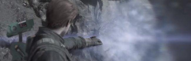 Star Wars Jedi Fallen Order: Alle Lebensessenzen - Fundorte