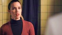 AWZ Vorschau (19.04. - 23.04.): Wird Simone erfahren, wie es Chiara wirklich geht?