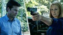 """""""Ozark"""" Staffel 4 kommt – danach ist aber Schluss für die Netflix-Serie"""