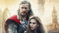 """Völlig neue Götter-Welt kommt ins MCU: """"Thor 4""""-Star verrät sein großes Geheimnis"""