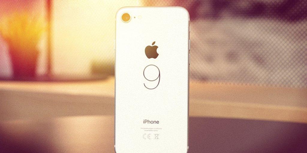 iPhone 9 kommt doch noch: Apples Geheimplan durchschaut