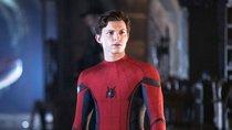 """Neuer Marvel-Plan sorgt für MCU-Aus: Tom Holland verabschiedet sich nach """"Spider-Man: No Way Home"""""""