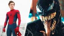 Marvel-Sensation: Venom und Morbius plötzlich Teil des MCU? Was bedeutet das für Spider-Man?