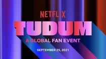 Einblick in über 70 Filme und Serien: Netflix plant Fan-Event mit kuriosem Namen
