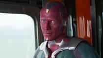 """Große """"WandaVision""""-Überraschung nur ein Scherz? Marvel-Star hat uns alle wohl reingelegt"""