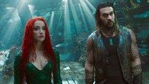 """Neue Welten: DC-Fans erwarten bei """"Aquaman 2"""" einige Änderungen"""