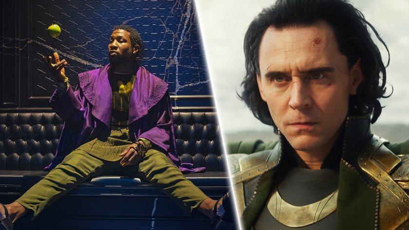 """Trotz Tod in """"Loki"""": Neuer Marvel-Star meldet sich bald zurück – mit einer gewaltigen Änderung"""
