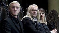 """""""Harry Potter""""-Challenge begeistert Fans – und die Malfoys"""