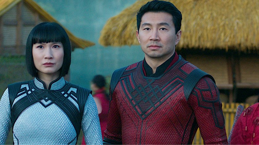 Marvel-Video macht es offiziell: Shang-Chi wird zum ersten Avenger der neuen Generation