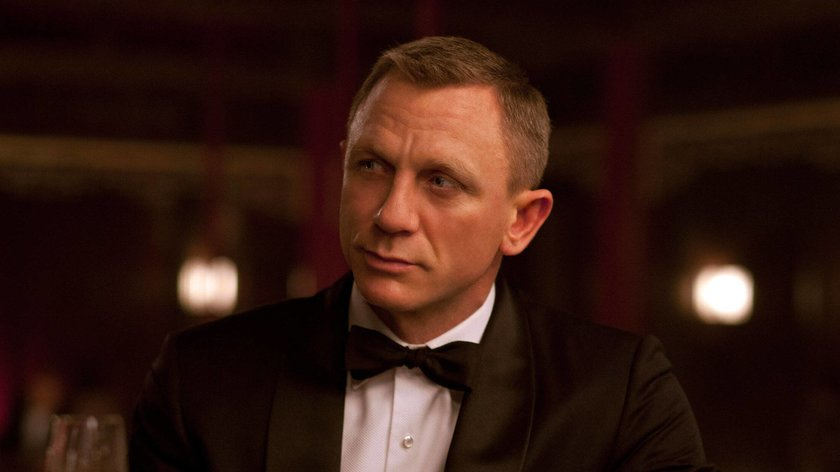 """Nach """"Keine Zeit zu sterben"""": Diesen James-Bond-Film nennt Daniel Craig ein """"Desaster"""""""