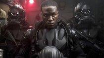 """""""Matrix 4""""-Star verspricht: Fans bekommen mehr als sie erhoffen"""