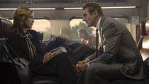 """""""The Commuter 2"""": Wie steht es um eine Fortsetzung?"""