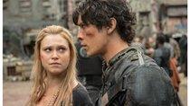"""""""The 100"""": Keine Staffel 8 – So geht es wahrscheinlich trotzdem weiter"""