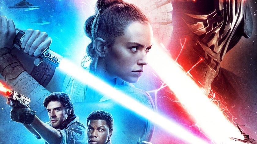 """""""Sie verstehen es nicht"""": Fast vergessenes """"Star Wars""""-Genie kritisiert neue Filme"""