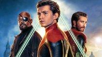 """""""Endgame""""-Panne bei Spider-Man: MCU-Fans machen sich über """"Far From Home"""" lustig"""