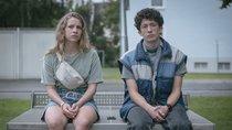 """How To Sell Drugs Online (Fast)"" Staffel 4: Wird die Netflix-Serie fortgesetzt?"