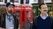 Die besten Serien auf Apple TV+: Diese Shows dürft ihr nicht verpassen