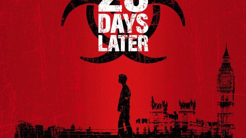"""""""28 Days Later 3"""": Danny Boyle bestätigt dritten Film der Zombie-Reihe"""