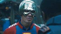 """""""Suicide Squad 2"""" ist spaßiger als das MCU und Regisseur James Gunn liefert 5 Gründe wieso"""