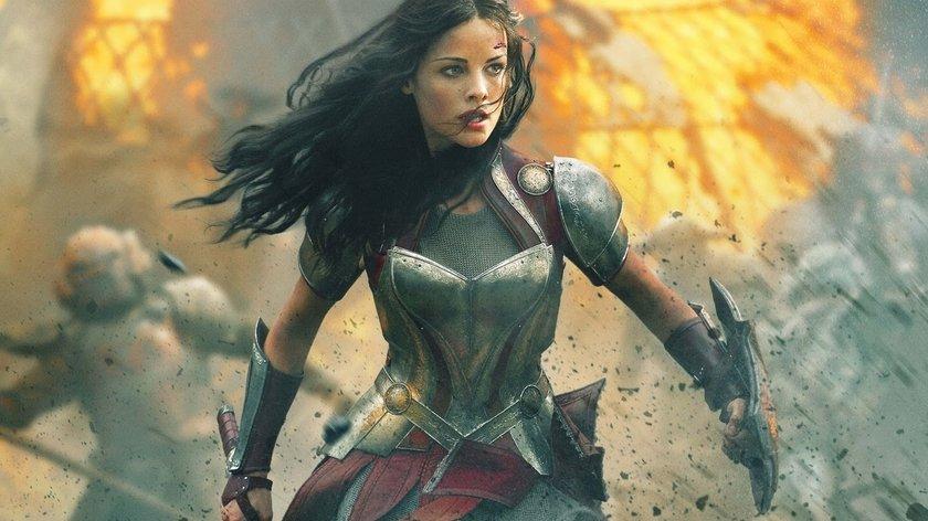 "Freude bei den Fans: Wichtiger MCU-Charakter kehrt in ""Thor: Love and Thunder"" zurück"