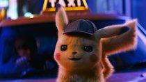 """""""Pokémon Meisterdetektive Pikachu"""": Das irre Ende erklärt durch Ryan Reynolds & den Regisseur"""