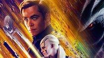 """""""Star Trek""""-Überraschung: Neuer Film wird doch ein völlig anderes Projekt"""