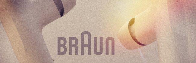AirPods-Alternative von Braun? Bilder eines Gedankenspiels