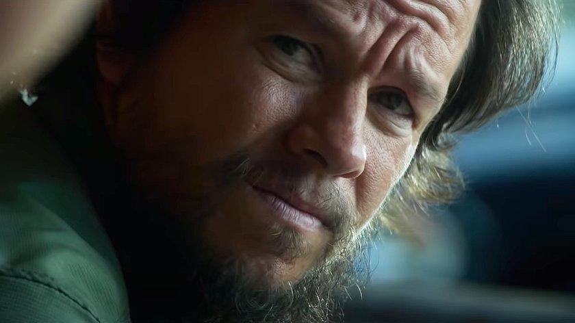 "Von den ""Brokeback Mountain""-Machern: Mark Wahlberg erinnert an seinen toten Sohn in ""Joe Bell"""