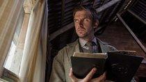 """""""Apostle"""": Trailer zum Netflix-Schocker jagt euch Angst ein"""