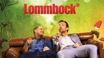 """""""Lommbock 2"""": Wie steht es um eine weitere Fortsetzung?"""