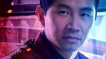"""""""Shang-Chi 2"""": MCU-Chef feilt an Plänen zur Fortsetzung"""