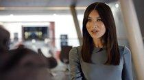 """""""Humans"""" Staffel 4 kommt nicht: Das Serien-Ende für die Synths"""