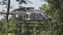 """""""The Walking Dead"""": Mysteriöses 3-Kreise-Symbol wurde endlich erklärt"""