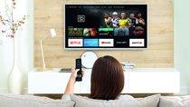 Grundig Fire TVs: Heute bei Otto und Amazon zum absoluten Bestpreis